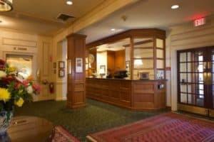 the-hawthorne-hotel-interior