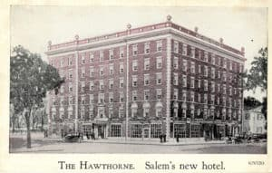 the-hawthorns-hotel-historic-postcard
