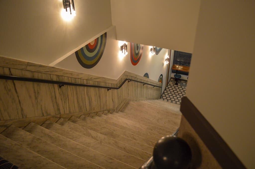 Hotel Salem Massachusetts Hotels In Salem Ma