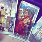 salem-tarot-card-reading