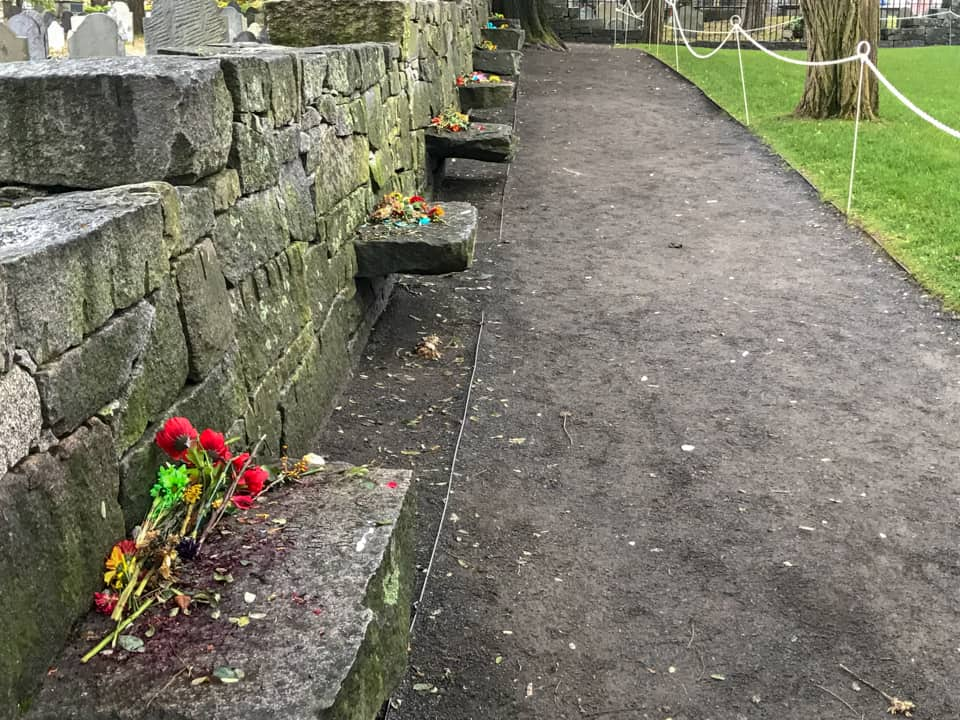 Salem-Witch-Trials-Memorial