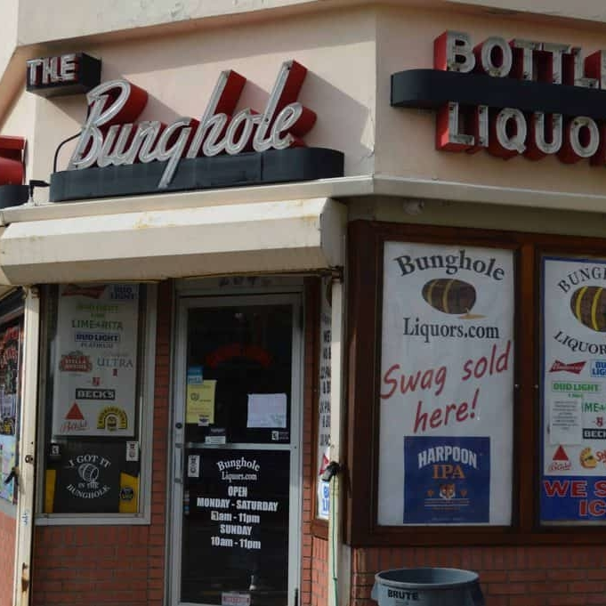 bunghole-liquors-salem-massachusetts