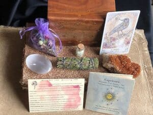 magickal-earth-subscription-boxes