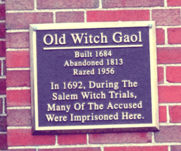 Old-Salem-Jail-Historical-Marker-10-Federal-Street-Salem-Massachusetts-thumbnail