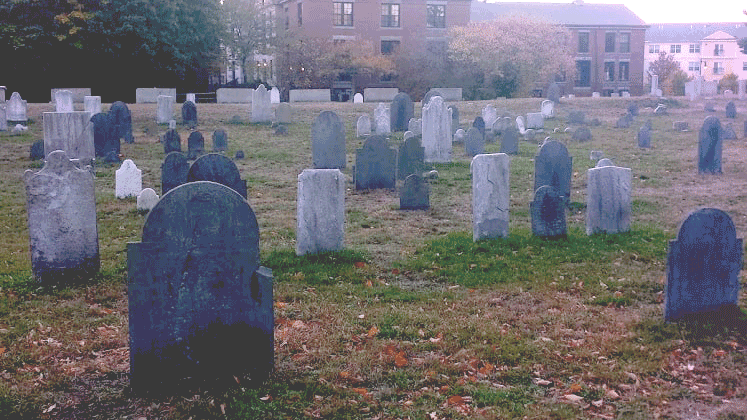 salem-howard-street-cemetery-thumbnail