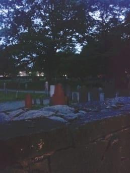 salem-old-burying-point-2
