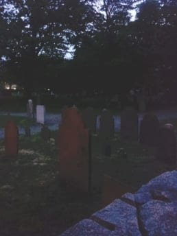 salem-old-burying-point-3