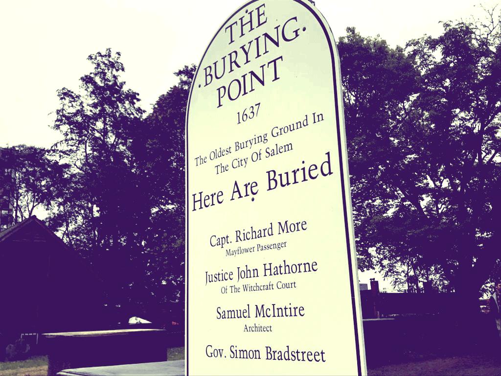 salem-old-burying-point-5-1024x768