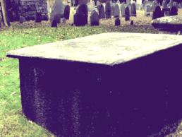 salem-old-burying-point-6-1024x768