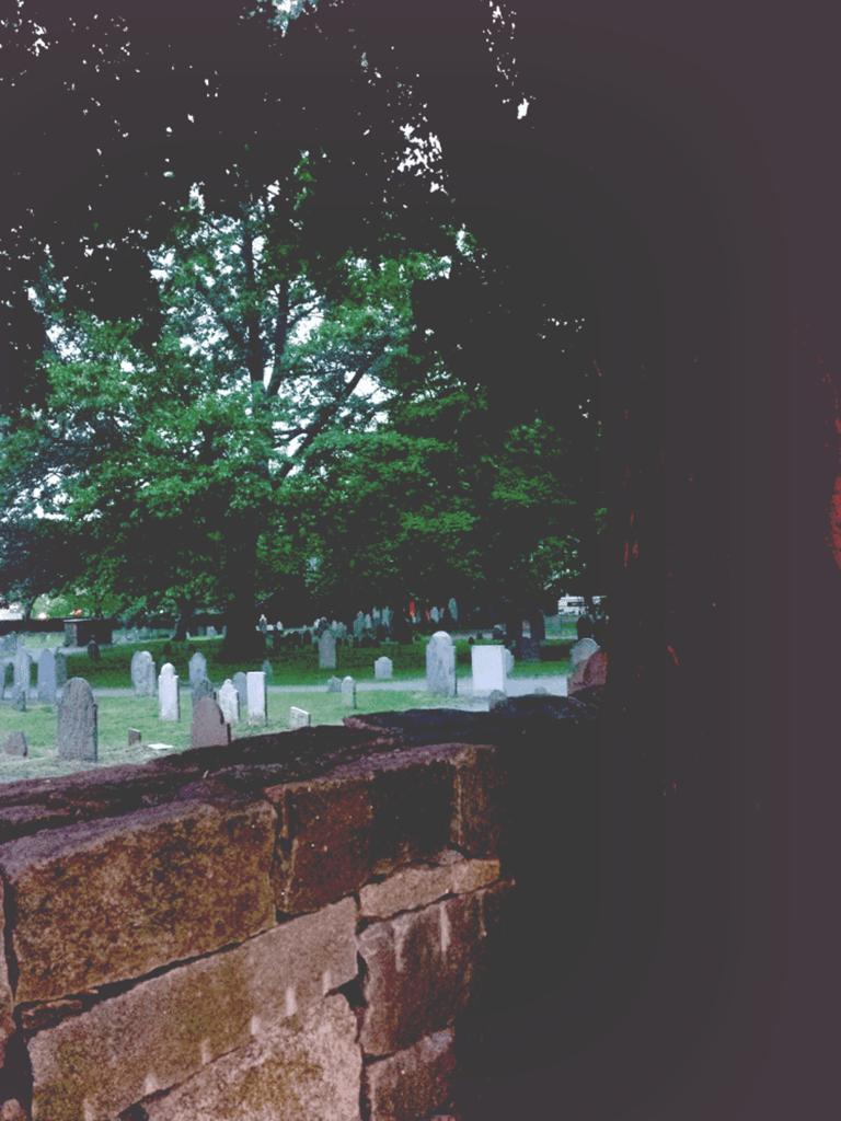 salem-old-burying-point