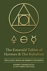 emerald-tablet-kybalion-hermes-trismegistus-333x500