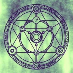 what-is-alchemy-03-300x300