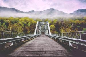 Witchcraft in West Virginia
