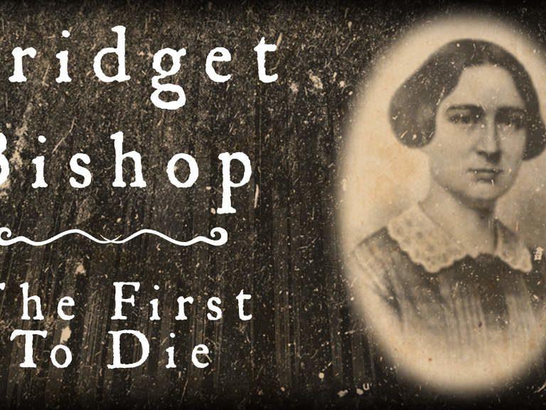 bridget-bishop-salem-witch-trials