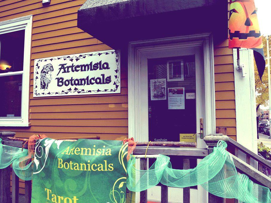 Artemisia-Botanicals-Salem-Massachusetts-01