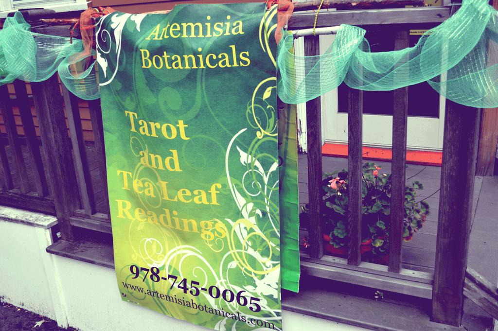 Artemisia-Botanicals-Salem-Massachusetts-02