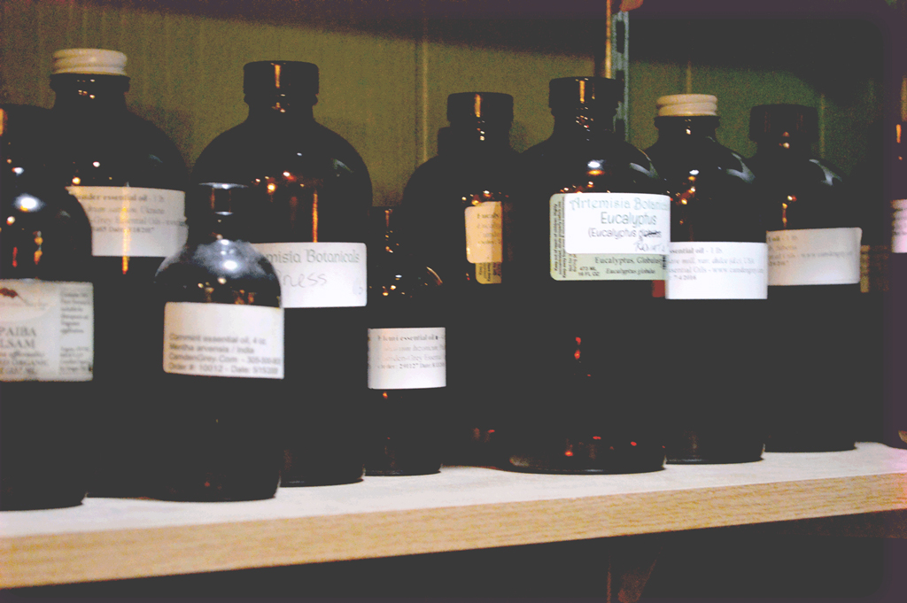 Artemisia-Botanicals-Salem-Massachusetts-08
