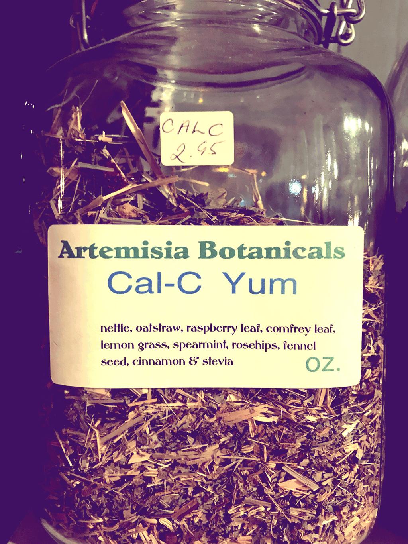 Artemisia-Botanicals-Salem-Massachusetts-10