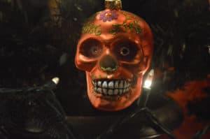 salem-massachusetts-halloween
