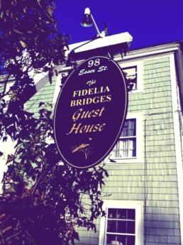 Fidelia-Bridges-Guest-House-Salem-Massachusetts