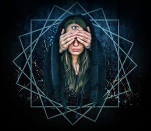 Psychics in Salem MA