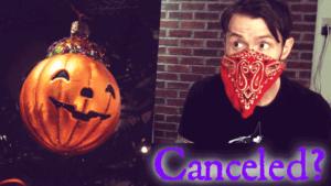 Halloween 2020 - Will It Happen in Salem Massachusetts
