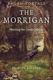 the-morrigan-meeting-the-great-queen
