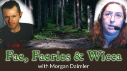 Fae-Faeries-Wicca-Morgan-Daimler-Weekly-Witch-02