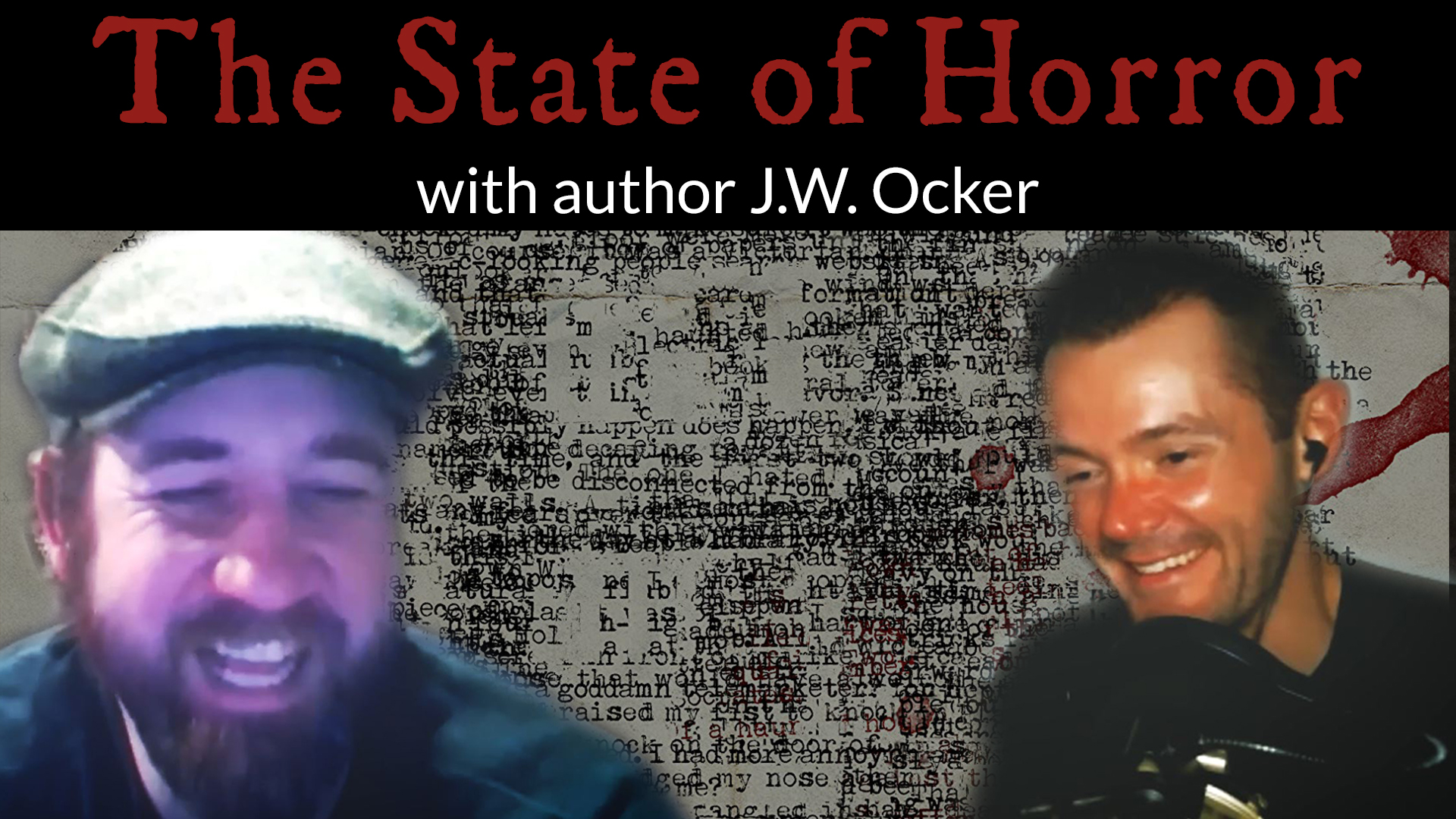Weekly-Witch-01-State-of-Horror-Author-JW-Ocker-thumbnail
