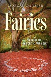 fairies-guide-to-celtic-fair-folk