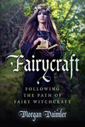 fairycraft-following-fairy-witchcraft