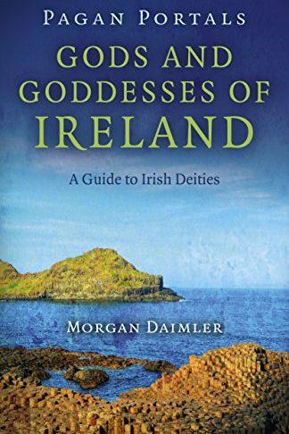 gods-and-goddesses-of-ireland