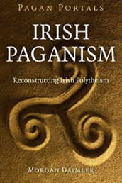irish-paganism-reconstructing-polytheism
