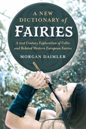 new-dictionary-of-fairies