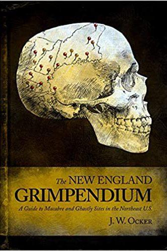 new-england-grimpendium-jw-ocker