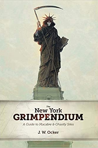 new-york-grimpendium-jw-ocker