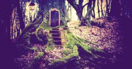 otherworldly-doorway