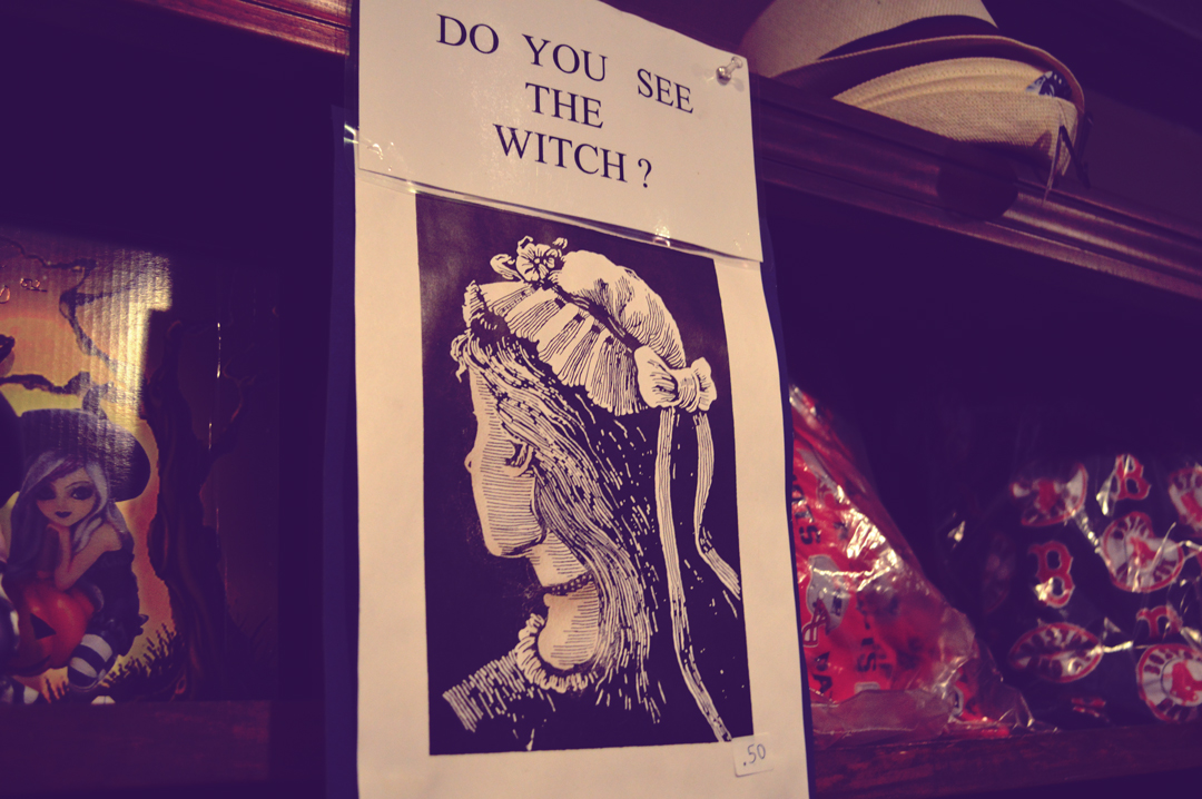witch-dungeon-museum-salem-massachusetts-02