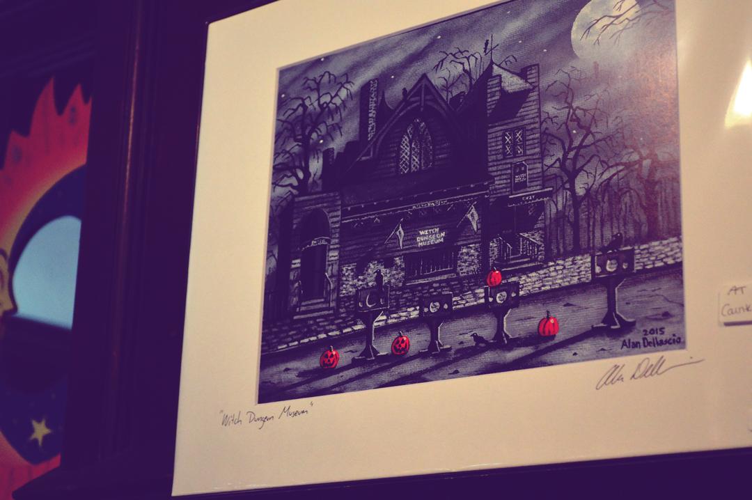 witch-dungeon-museum-salem-massachusetts-03
