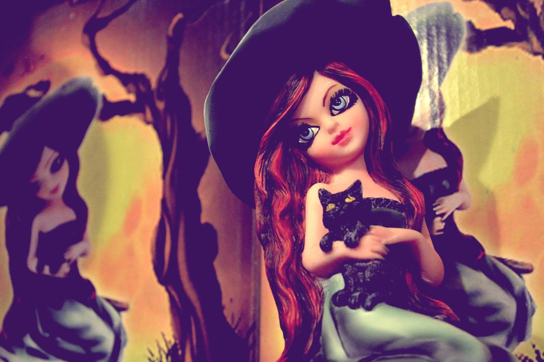 witch-dungeon-museum-salem-massachusetts-05