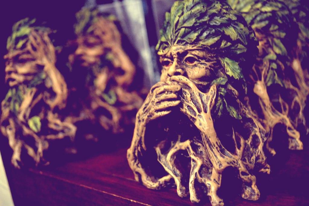 witch-dungeon-museum-salem-massachusetts-07