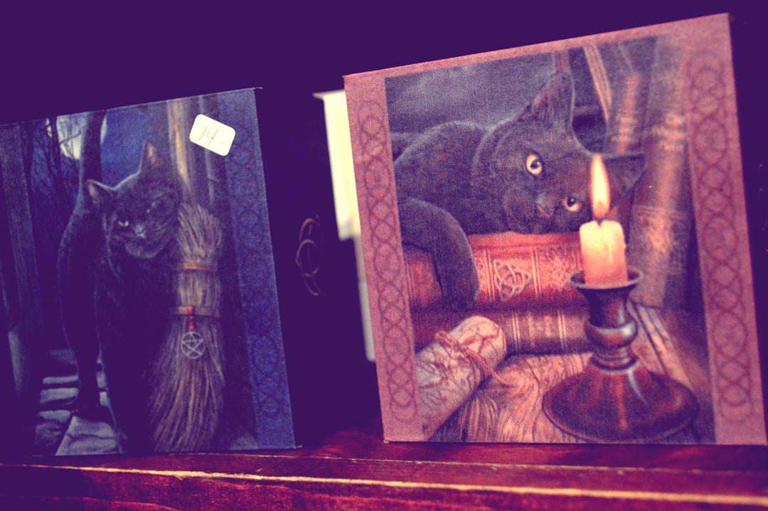 witch-dungeon-museum-salem-massachusetts-08