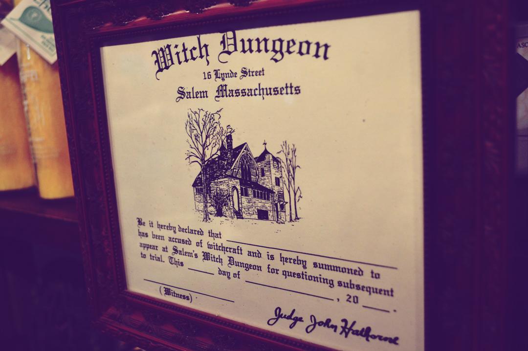 witch-dungeon-museum-salem-massachusetts-09