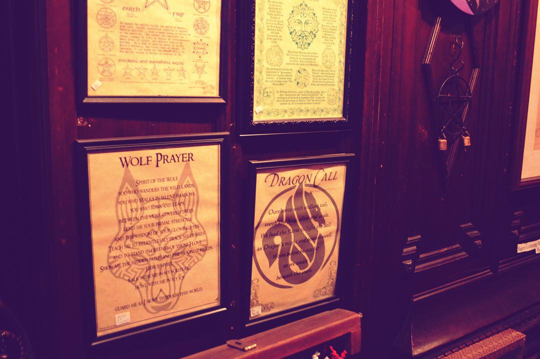 witch-dungeon-museum-salem-massachusetts-13