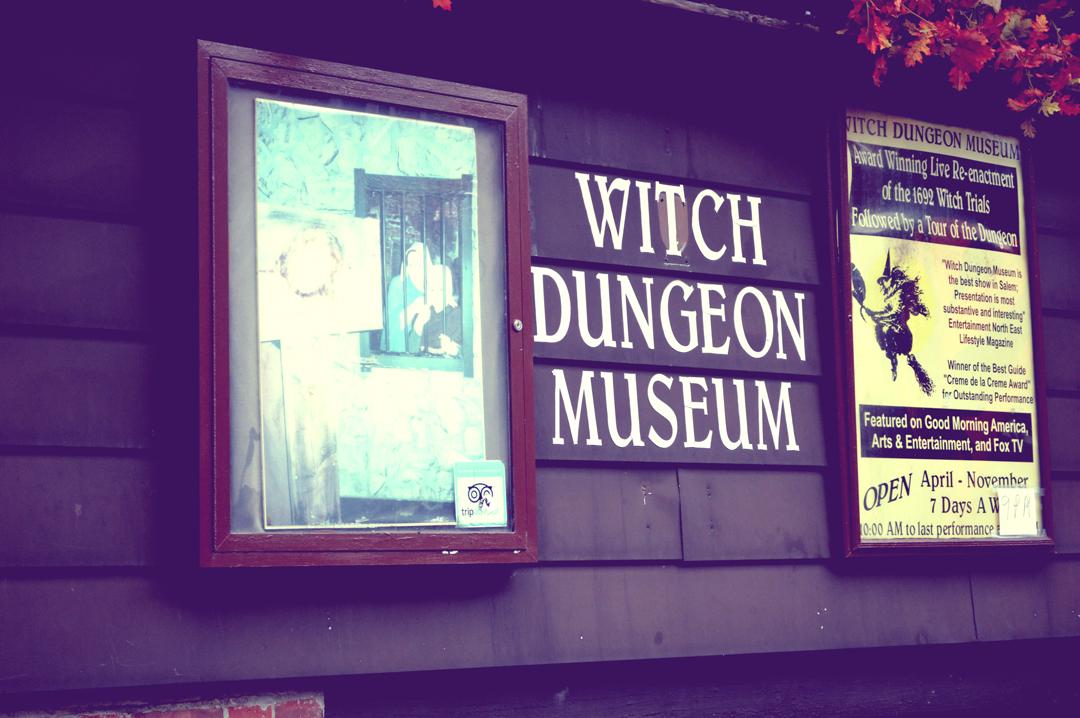 witch-dungeon-museum-salem-massachusetts-14
