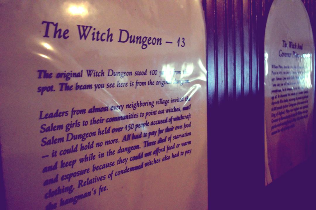witch-dungeon-museum-salem-massachusetts-15