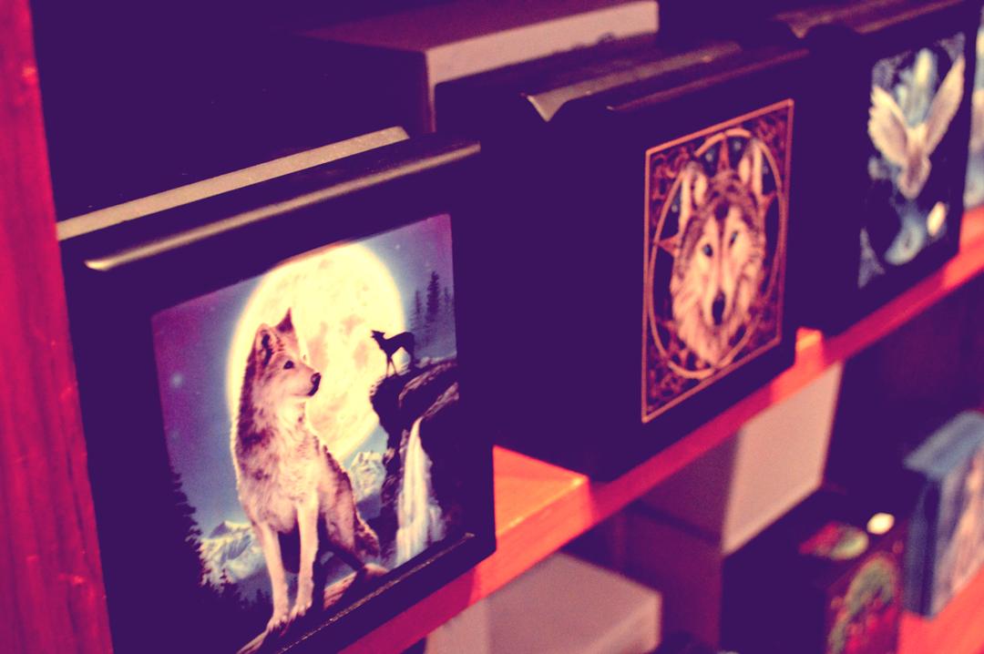 witch-dungeon-museum-salem-massachusetts-16