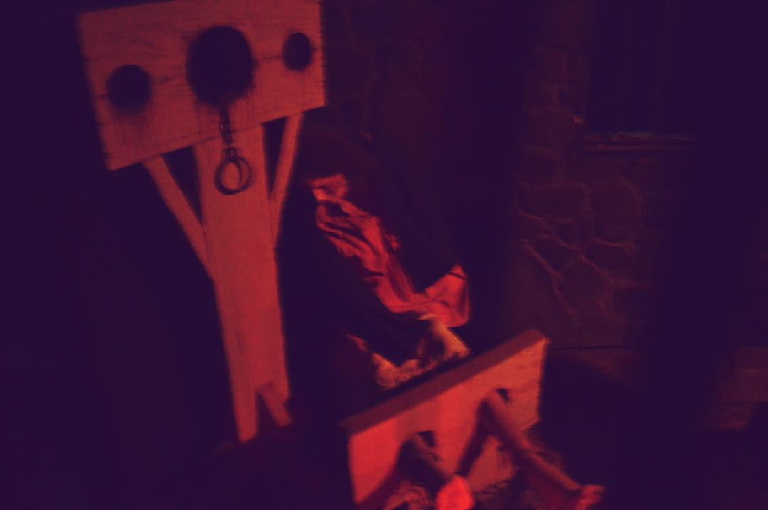 witch-dungeon-museum-salem-massachusetts-24