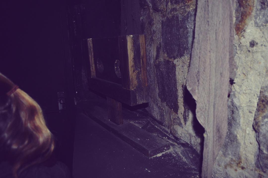 witch-dungeon-museum-salem-massachusetts-26