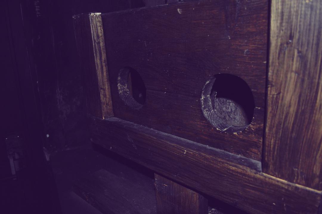 witch-dungeon-museum-salem-massachusetts-27